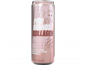 2159 1 pb collagen passionmango 330ml 1