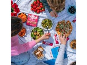 84501 Nakd Berry Delight MP
