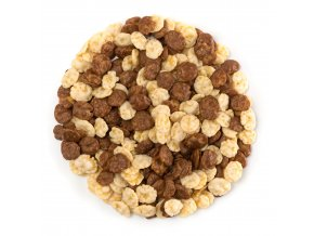 Cornflakes mix