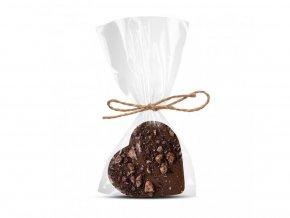 152 3 mlecne cokoladove srdicko s liskovym orechcem a ostruzinami cokoladovna janek jpg