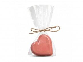 491 cokoladove srdicko ruby cokoladovna janek jpg