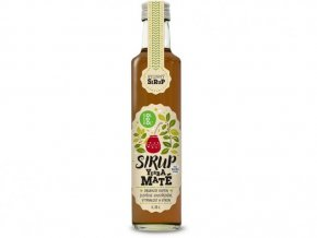 60962 sirup yerba mate 250ml