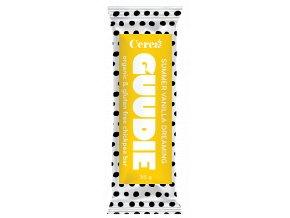 guudie vanilka 35g 1