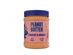 healthyco arasidove maslo krupave bio 350 g 2297286 1000x1000 fit