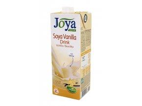 Joya sojový vanilkový nápoj 1l
