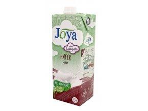 Joya BIO ovesný nápoj 1l