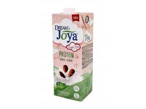 Joya mandlovo proteinový nápoj 1l