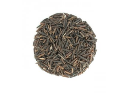 ARAX Rýže indiánská 5 kg