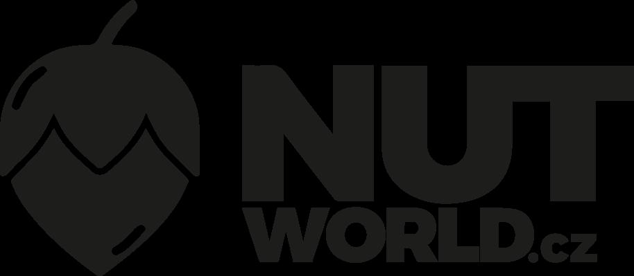 NutWorld.cz