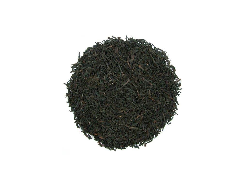 earl grey černý čaj