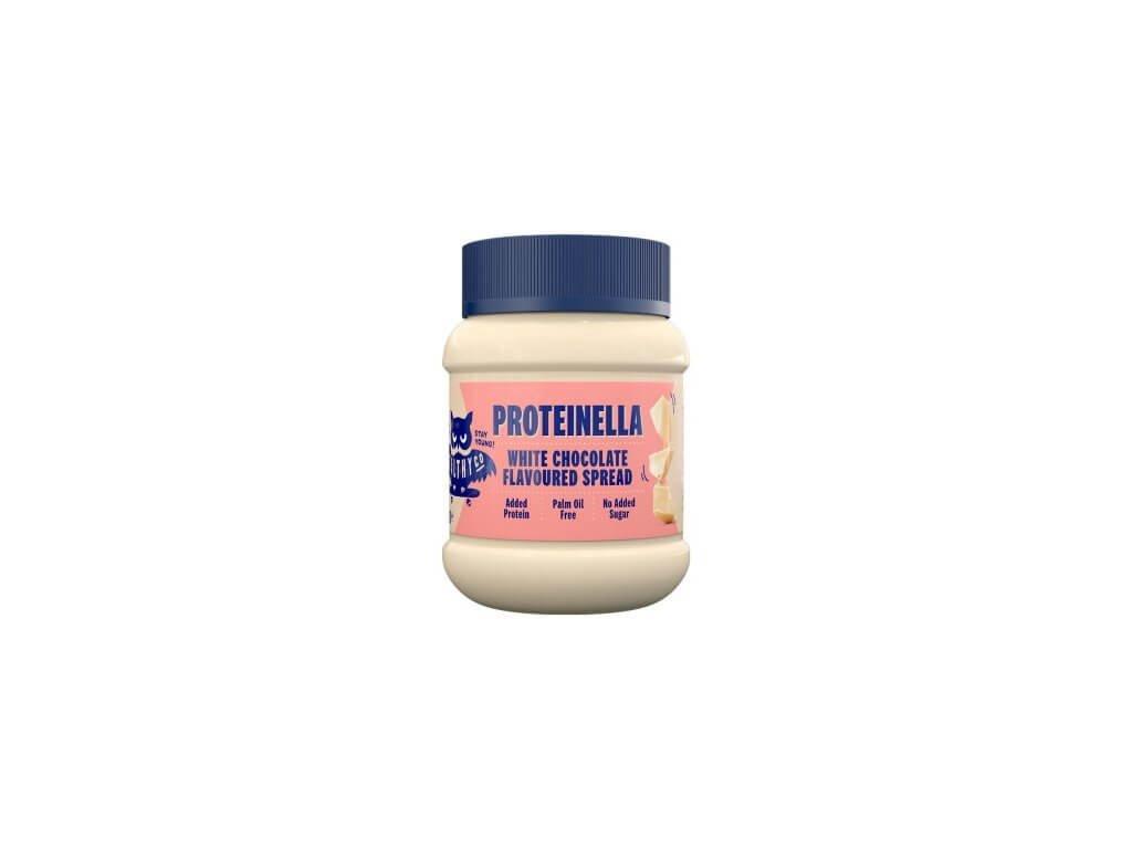 proteinela 400 healthyco
