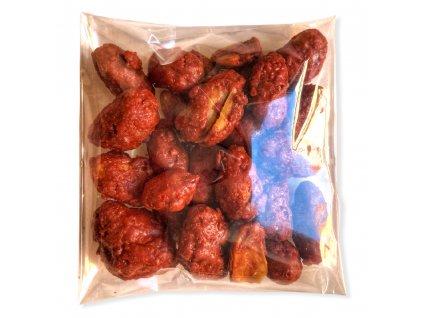 arašídy v cukru celofán 50g