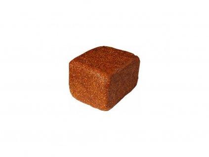 fíková pasta