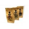 Rakytníkové pokušení zelený čaj