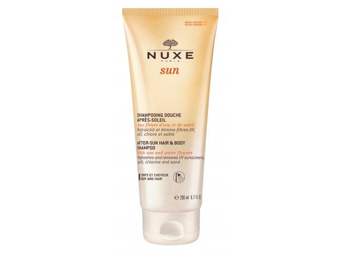nux sun shampoo2