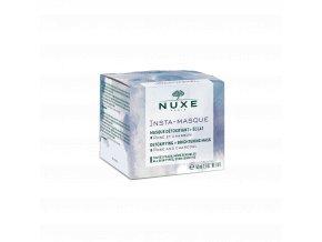 Nuxe Insta Masque Detoxikační a rozjasňující maska