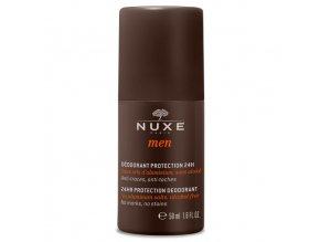 Nuxe Men Deodorant