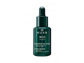 NUXE Bio Antioxidační sérum 30ml