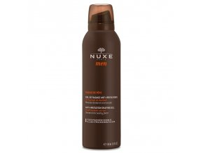 Nuxe Men Gel na holení 150ml