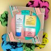 Nuxe set Essentials Visage 2020