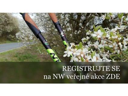 Registrace na NW lekce2