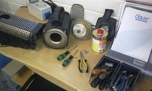 OASE-servis-opravy-77_300x180