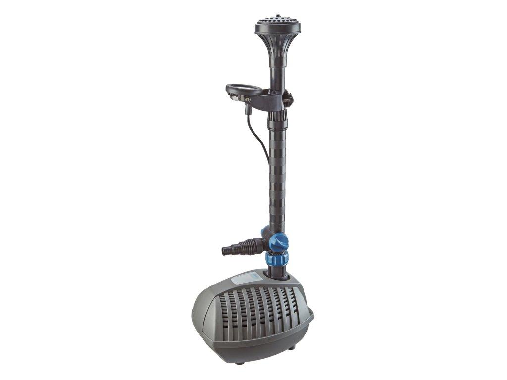 42634 PRD FREI VS 42635 LunAqua Power LED W 002 #SALL #AINJPG #V1