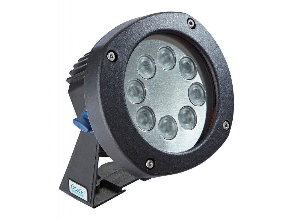 51968 FAM FREI FRLI PF 001 600 6000 60082 LunAqua Power LED XL 001 #SALL #AINJPG #V1