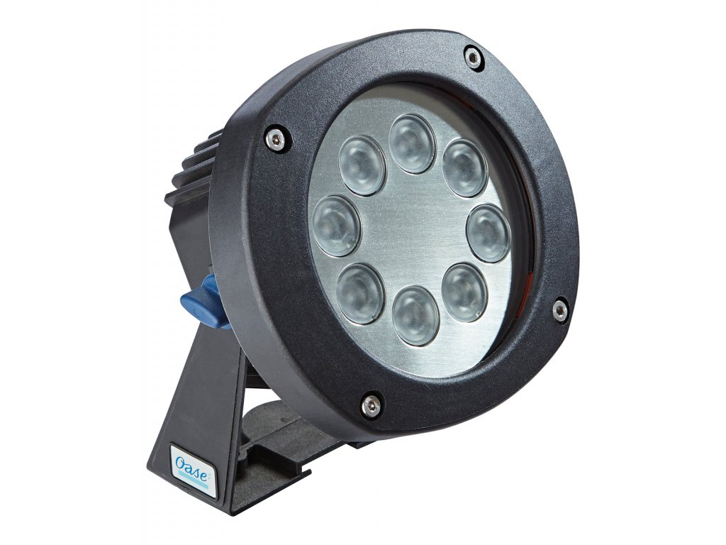 51978 FAM FREI FRLI PF 001 600 6000 60082 LunAqua Power LED XL 001 #SALL #AINJPG #V1