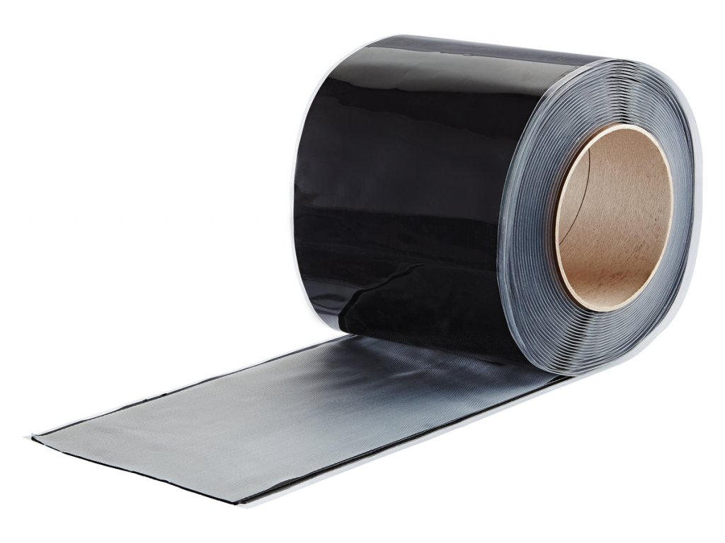 Oase opravná páska na folii 22,3 cm x 15,25 m