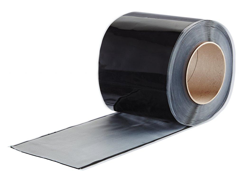 OaseFol Flashing 22,3 cm x 15,25 m