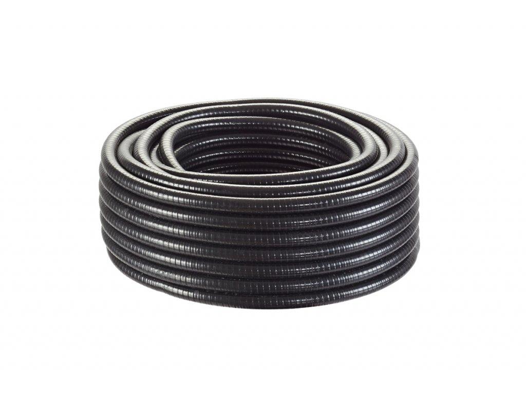 57521 PRD FREI FR 57521 Spiralschlauch schwarz 1 2 Zoll 30m 002 #SALL #AINJPG #V1