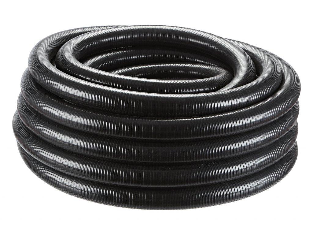 57755 PRD FREI FR 57755 Spiralschlauch schwarz 2 Zoll 25m 001 #SALL #AINJPG #V1
