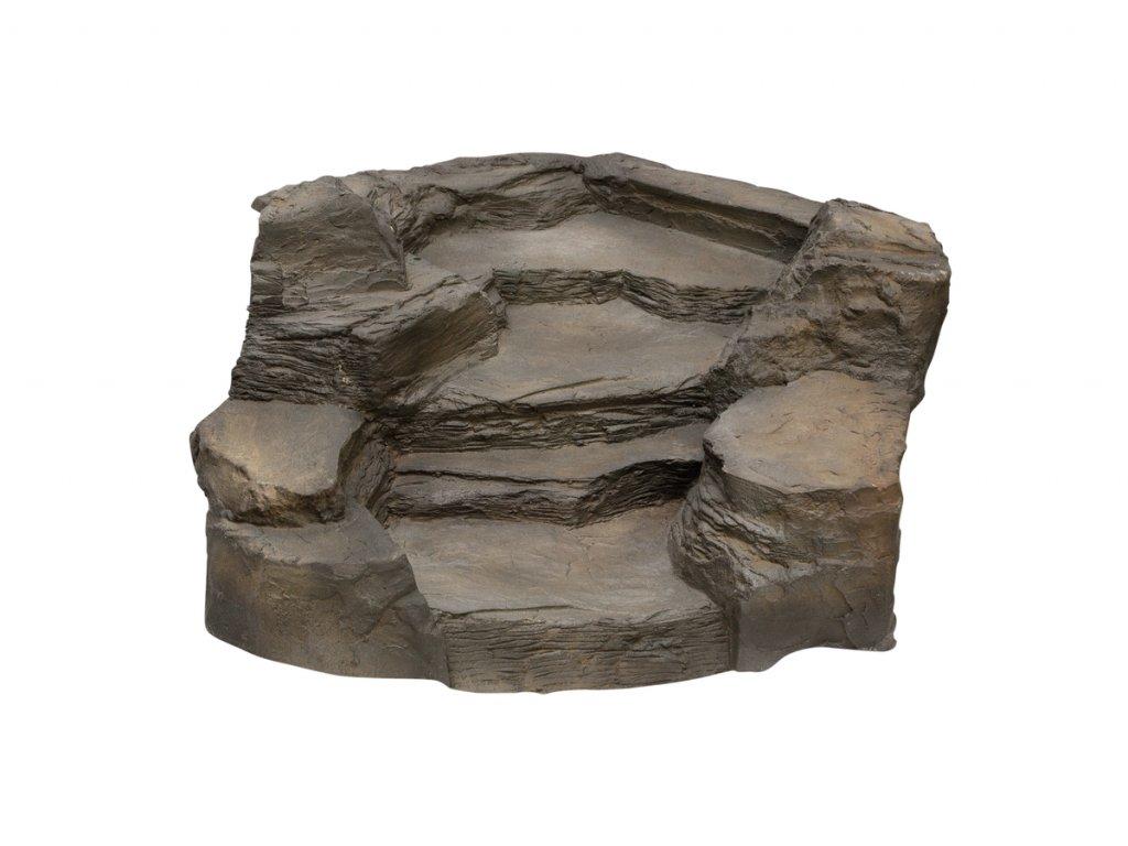 33068 PRD FREI FR 33068 Grand Canyon Grau Klippe 001 #SALL #AINJPG #V1