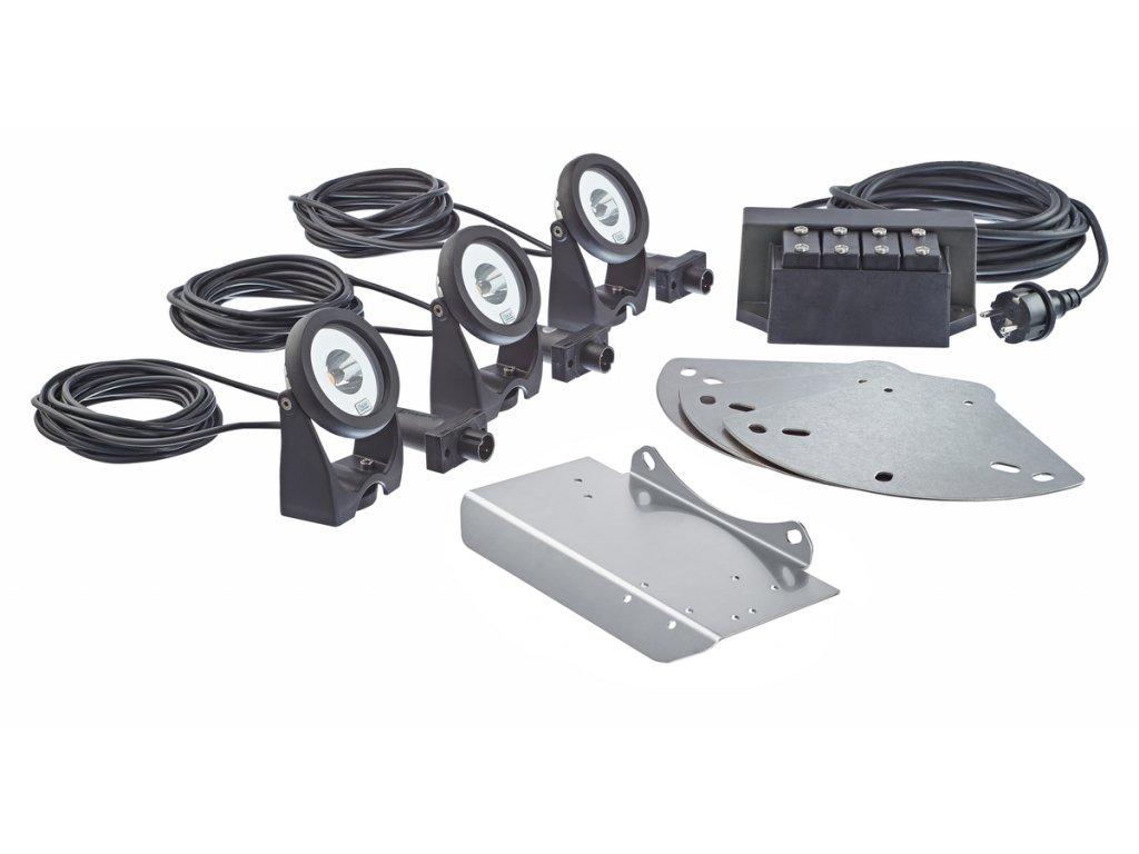 42637 PRD FREI FRLI 42637 LED Schwimmfontaenenbeleuchtung weiss 002 #SALL #AINJPG #V2