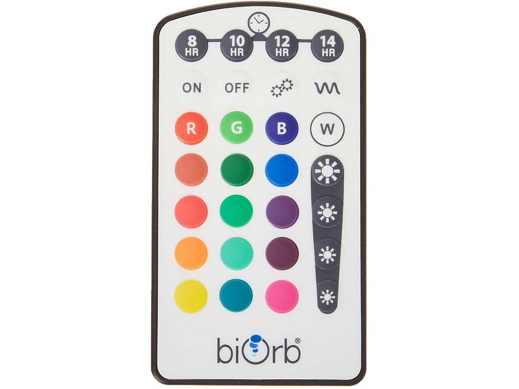 biOrb replacement MCR remote control