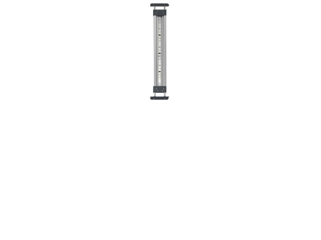 HighLine Premium LED 45