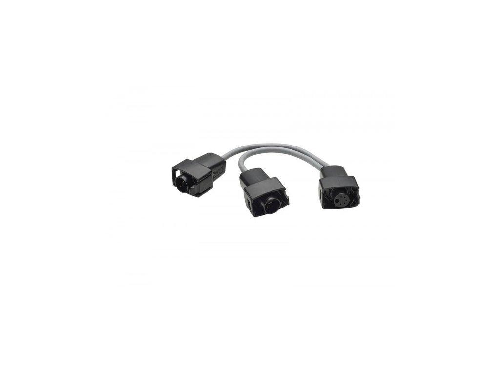 OASE napájecí adaptér pro osvětlení HighLine Premium