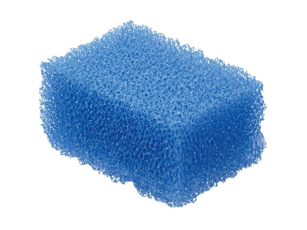 BioPlus 20 ppi filtrační pěna