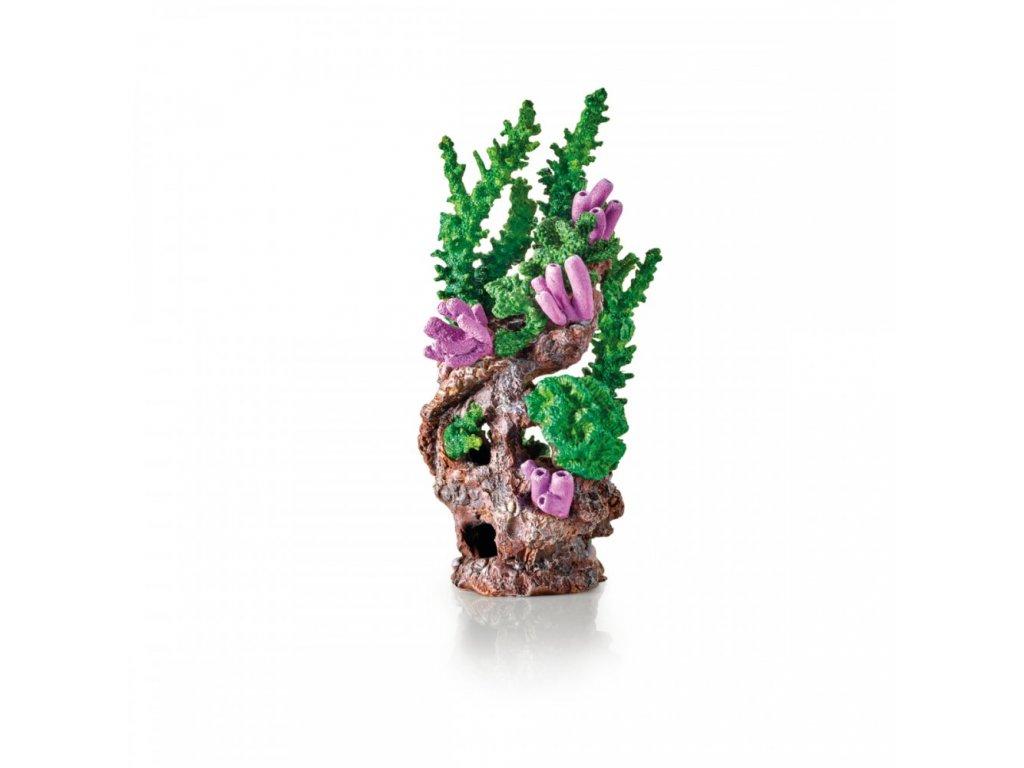 biOrb Reef ornament green