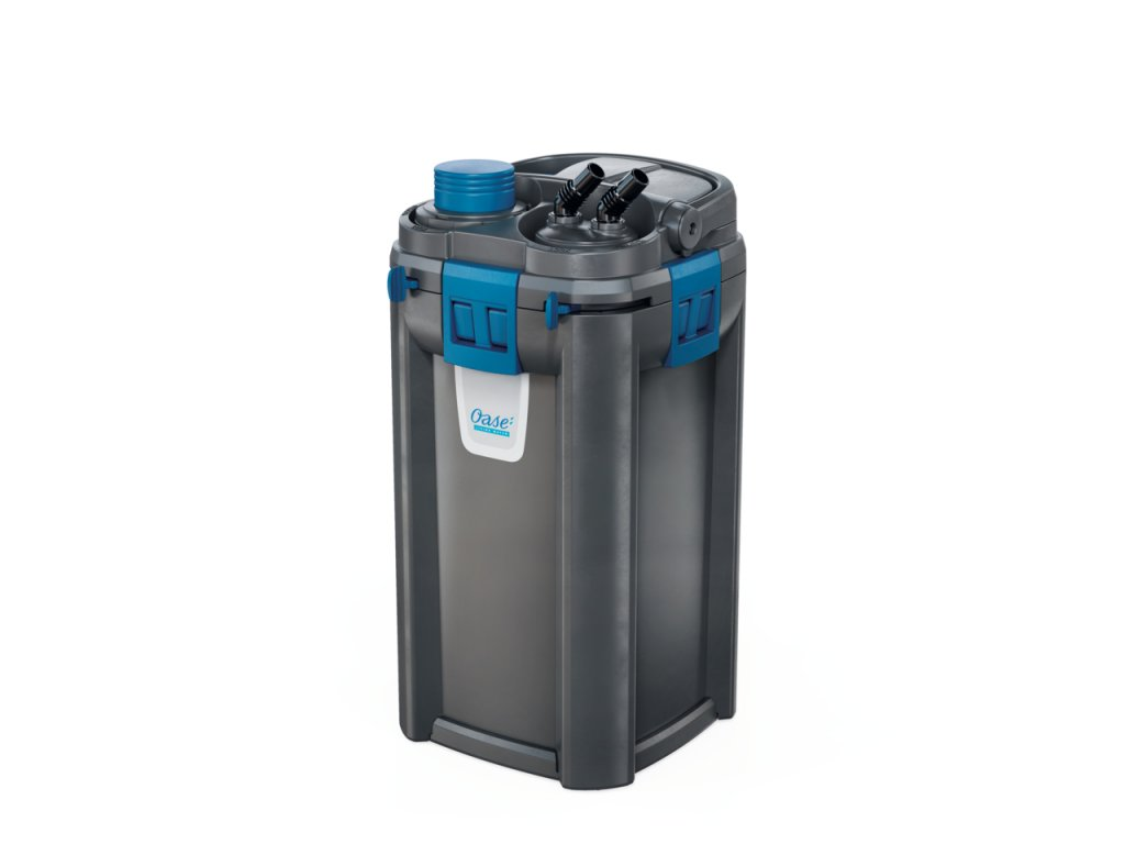 Filtr BioMaster 850