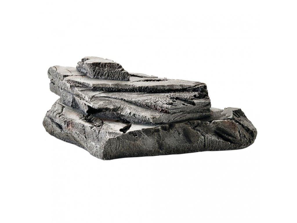 layered slate stone b p3043 8490 image