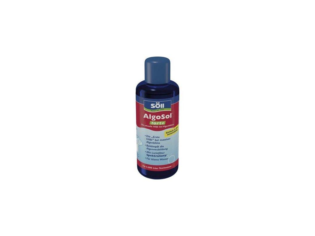 AlgoSol forte 250 ml