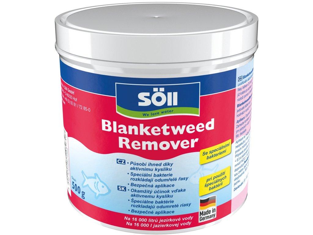 Blanketweed Remover 10 kg