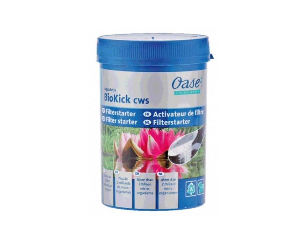 1647 2242 aquaactiv biokick 200 ml