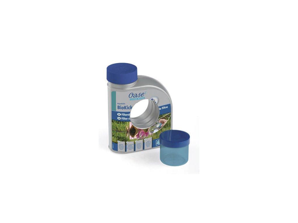 oase aquaactiv biokick fresh 500 ml 4098.show