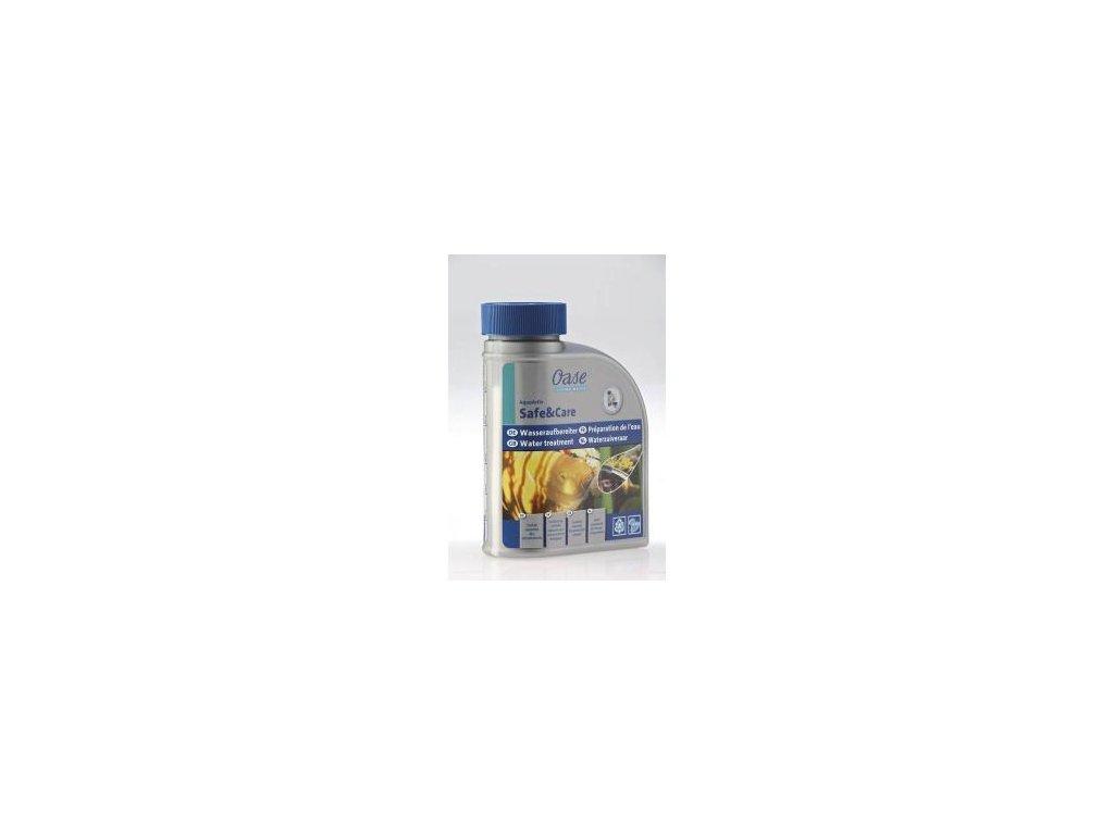oase aquaactiv safecare 500 ml 4975.show