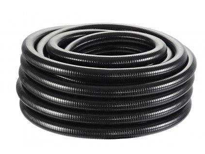 37178 PRD FREI FR 37178 Spiralschlauch schwarz 1 1 2 Zoll 25m 004 #SALL #AINJPG #V1