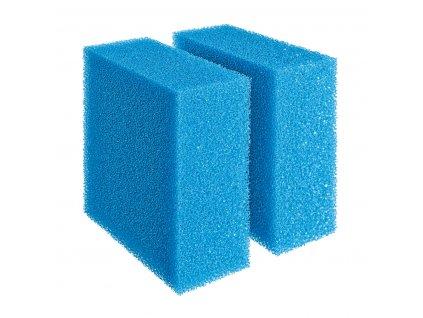 42895 PRD FREI FRLI 42895 Ersatzschwammset blau BioTec 40000 001 #SALL #AINJPG #V1