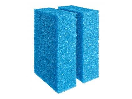 42896 PRD FREI FRLI 42896 Ersatzschwammset blau BioTec 60 140 001 #SALL #AINJPG #V1